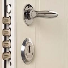 Apertura de puertas hogar por olvido de llaves 25eur, 50eur fin de semana y festivos.