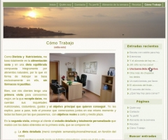 C�mo trabajo - www.naturopatiaalimentaria.com