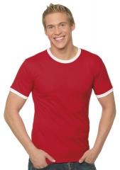Camisetas sport