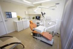 Gabinete médico