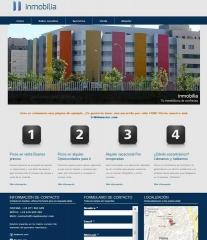 Inmobilia.esmiweb.es
