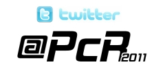 @pcr2011 estamos en twitter