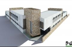 Haurea arquitectura - foto 2