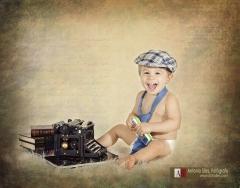 Foto-estudio-book-niños-oferta-fotos-fotografos-de-almeria