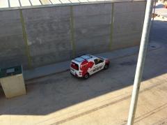 Jjg seguridad - alarmas - cctv - foto 22