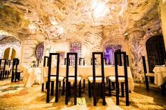 Restaurante magico campico - foto 5