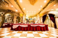 Restaurante magico campico - foto 18