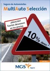Ferran lorca mediador en seguros - foto 10