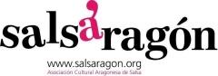 Escuela de baile, clases de salsa, cursos de baile, baile para todos... aprende con salsaragón.