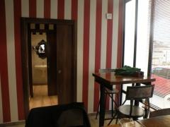 Indoor studio - foto 19