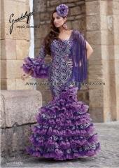 Modelo violeta