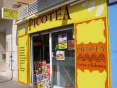 Foto 19 panificadoras - Picotea, Entra y Saborea