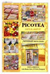 Picotea, entra y saborea - foto 16