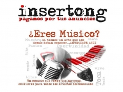 Musicos       http://www.insertong.com/es/busca_music.php
