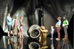 Esculturas 3d threedee-you foto-escultura 3d-u te vas a quedar de piedra
