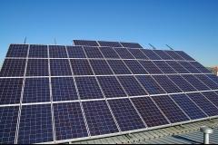 Aton solar s.l. - foto 5