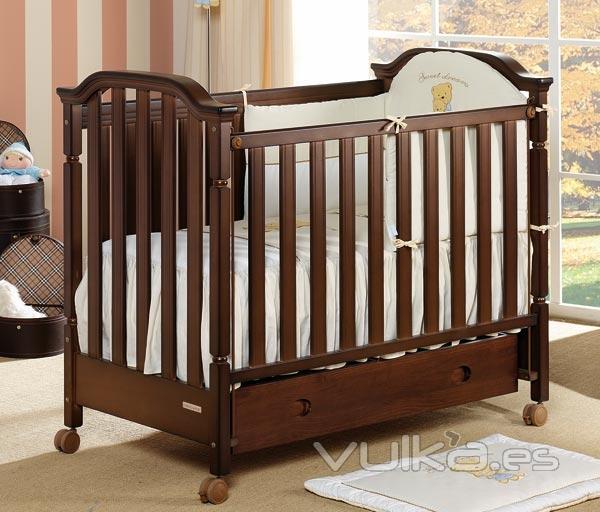 Cunas beb s recien nacidos imagui - Cunas para bebes recien nacidos ...