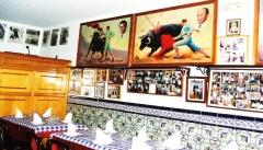 Casa ricardo madrid - foto 3