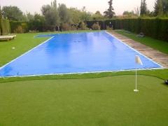 Lonas de invernaje para s� piscina economicas