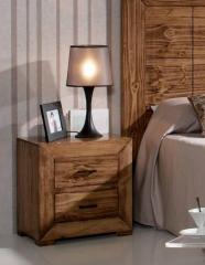 Silarte muebles r�sticos - foto 6