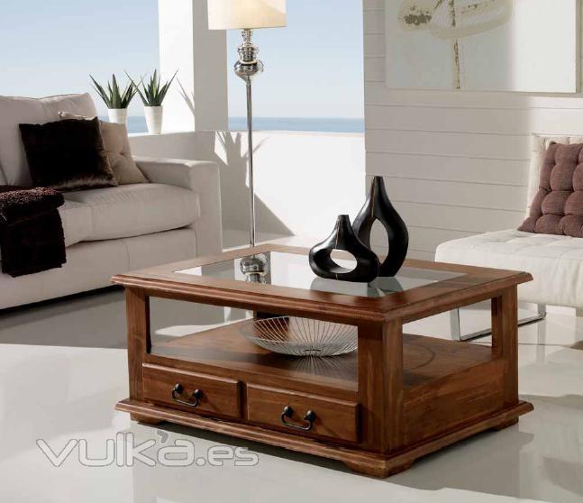 Muebles rusticos mexicanos baratos 20170724181240 for Muebles viejos baratos