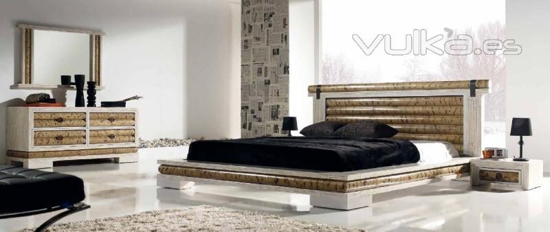Foto de silarte muebles r sticos foto 104 - Muebles rusticos mexicanos baratos ...