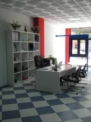 Visite nuestras instalaciones