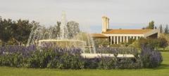 Foto 205 pompas f�nebres - Parque de la paz