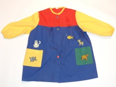 Baby infantil ref:baby color animal