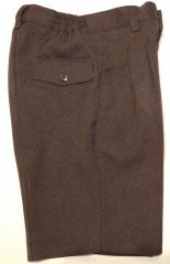 Pantal�n corto