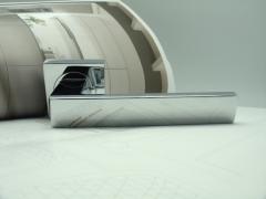 Si eres arquitecto o interiorista, no dudes en ponerte en contacto con nosotros