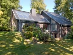 Solera energ�as renovables  - foto 33