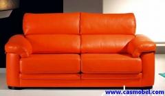 Modelo eduan, disponible en sofa 3 plazas, 2 plazas, sillon, rinconera y chaiselongue modular. asien