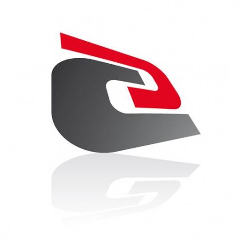 Logo Slovakword