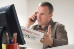 Aprovecha las ventajas que el rincón legal te ofrece como socio