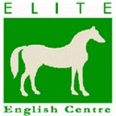 Elite english centre