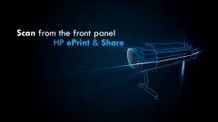 Vídeo HP http://www.youtube.com/watch?v=eXNBvTi6JxM