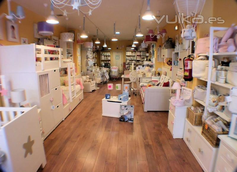 tienda de muebles girona free latest ibiza with tiendas On tiendas de muebles en girona