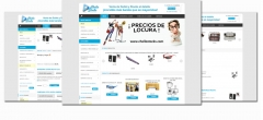 Dise�o web barcelona - disseny bcn - foto 7