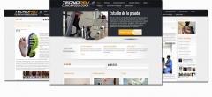 Diseño web barcelona - disseny bcn - foto 7