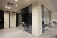 Vilu-ofis mobiliario y mamparas de oficina - foto 3