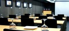 Foto 10 delicatessen en A Coruña - Pao de Toxo