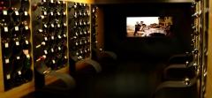 Foto 9 delicatessen en A Coruña - Pao de Toxo