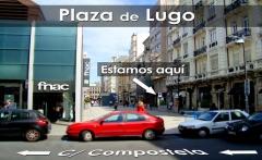 Foto 8 delicatessen en A Coruña - Pao de Toxo