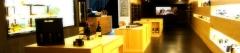 Foto 12 delicatessen en A Coruña - Pao de Toxo