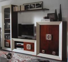 Muebles portazgo - foto 20