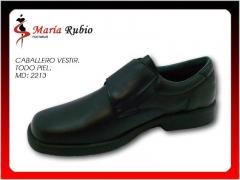 Maria rubio footwear - foto 12