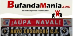Bufandamania.com - foto 1