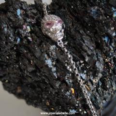 Joyer�a le belle, joyas de plata, anillos, pulseras y colgantes - foto 7