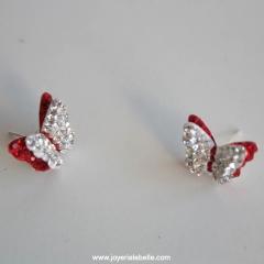 Joyer�a le belle, joyas de plata, anillos, pulseras y colgantes - foto 4